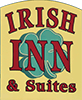 Welcome to Irish Inn & Suites